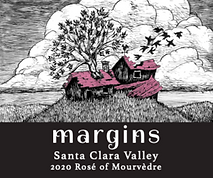 rose of mourvedre.png