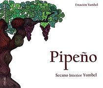 Pipeno.jpg