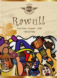 Rawull.png