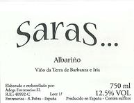 Saras.png