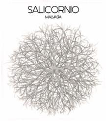salicornio.png