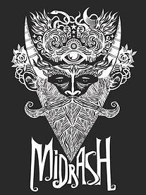 midrashblacklabel.jpg
