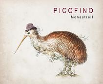 picofino.png