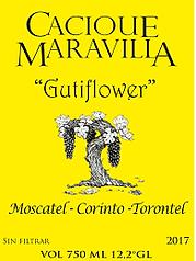 CaciqueGutiflower.png