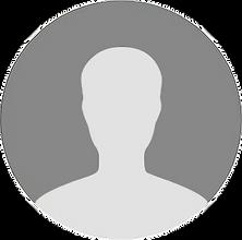 profile.webp