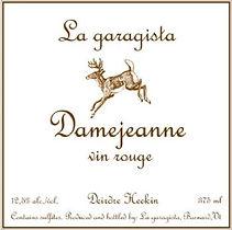 dame label.jpg