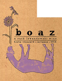 Boaz.jpg