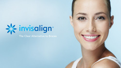 invisalign-slide1-1366x768