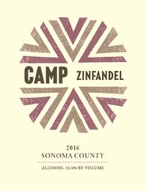 camp Zin.png