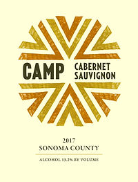 camp cab.jpg
