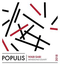 PopulisWabiRed.png