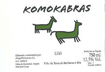 Komokabras_edited.jpg