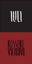 rossore.png