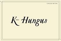 k hungus.png