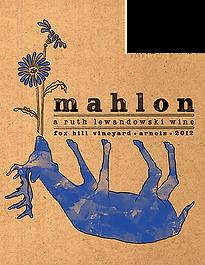 mahlon.png