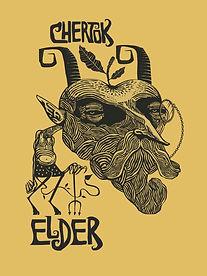 Elderfront.jpg