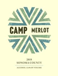 Camp Merlot.png