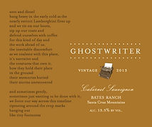Ghostwriter cab.jpg