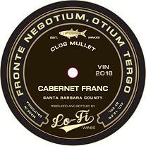 clos-mullet-front-2018.jpg