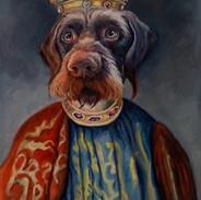 King Perth II