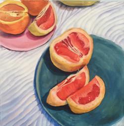 Citrus Picnic
