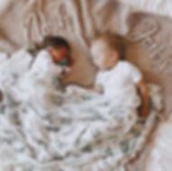 kidsroom decor nursery