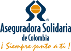 logo solidaria
