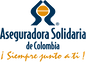 logo-solidaria.png
