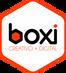LOGO BOXI DIGITAL ABRIL 2020.png