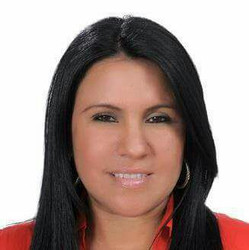 Martha Liliana Londoño