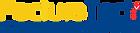 Logo-facturatech-1.png