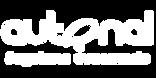 logo-autonal-blanco.png