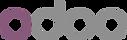 odoo_logo (1).png
