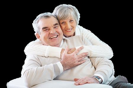 seguro de pension