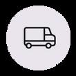 seguro de transporte