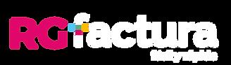 logo_final_RG-02.png