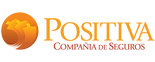 logo_positiva.png