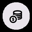 seguro financiero