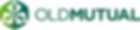 logo oldmutual
