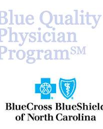 bqpp logo.jpg