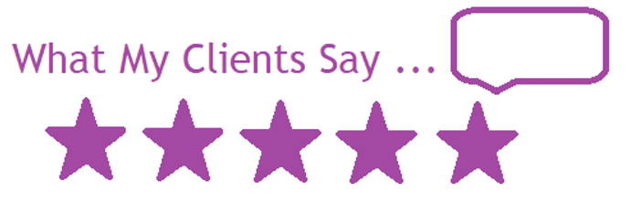 What my clients say....png