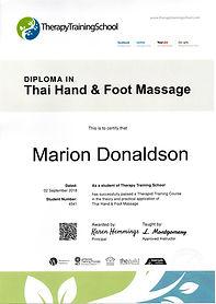 Thai Hand And Foot Diploma 2-9-18.jpg