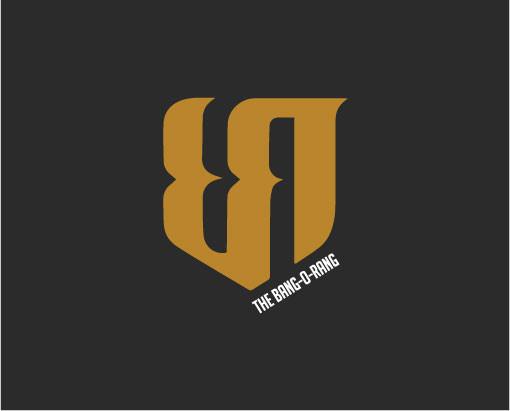 bang-0-rang_logo.jpg