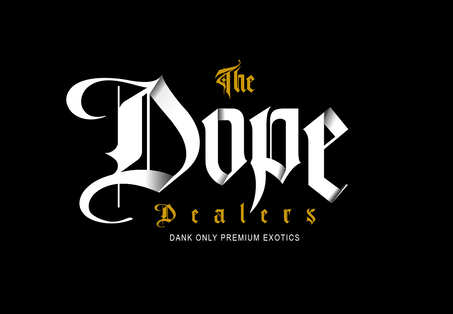 The Dope Dealers Logo.png