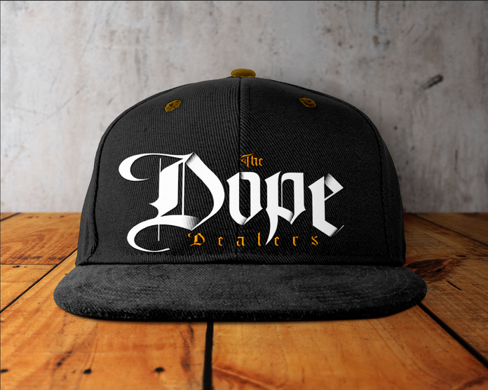 Dope Dealers Hat.png