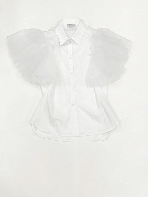 Camicia Pinko Girl