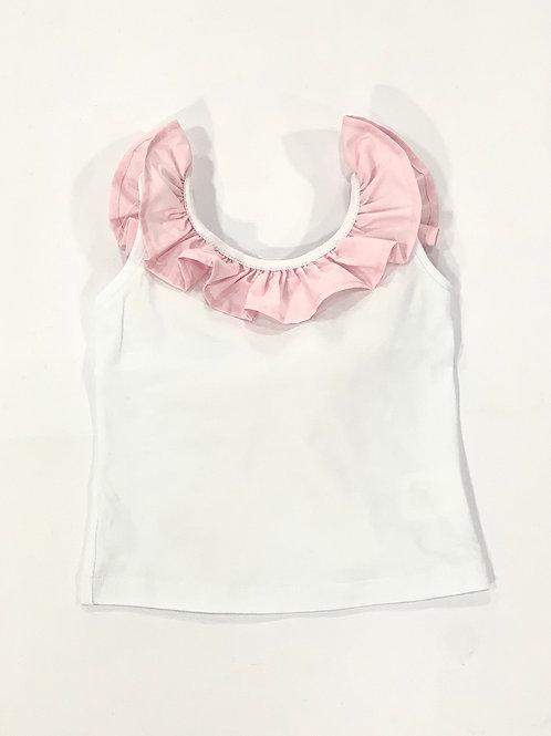 Canotta phi clothing