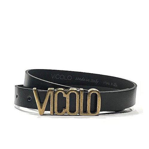 Cinta Vicolo Girl