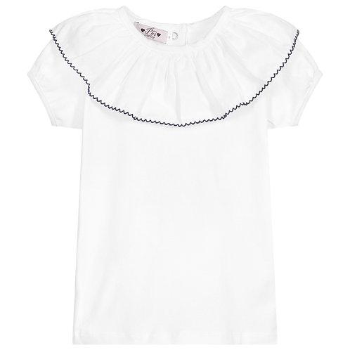 T-shirt Phi Clothing