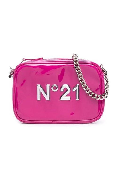 Borsa N21